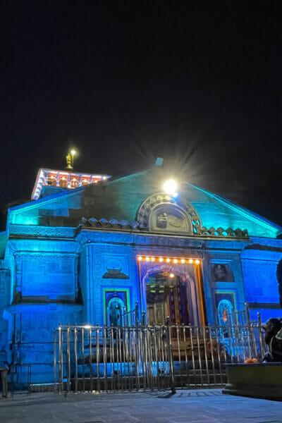 mrchitale-himalaya-06