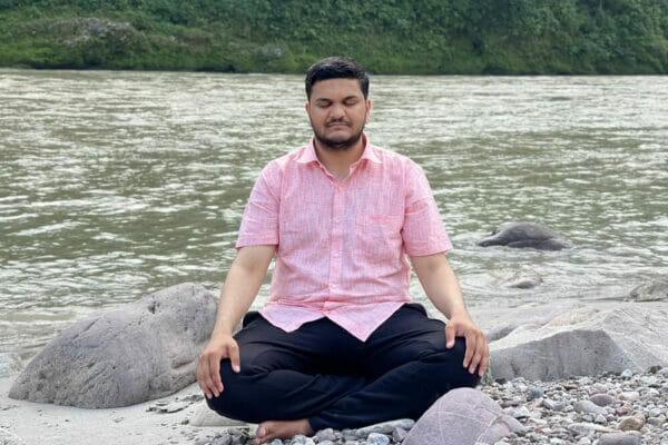 mrchitale-himalaya-28